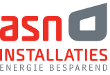 ASN Installaties